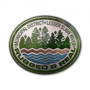 Water/Wastewater Operator I